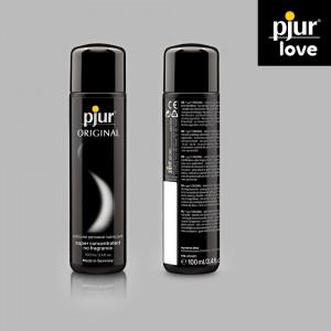 pjur_ORIGINAL_2017_UDI