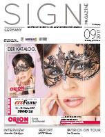 sign-de-09-2017-cover