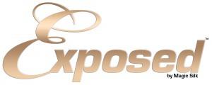Exposed_Logo