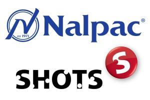 shots_nalpac