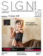 sign-de-10-2017-cover