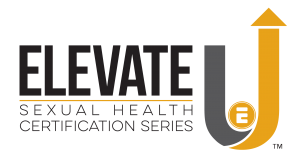 ELEVATE_U_logo_TM