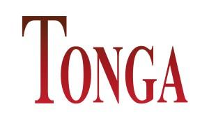 Tonga-logo