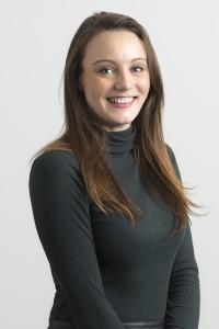 Laura Wood Portrait Dec 2016