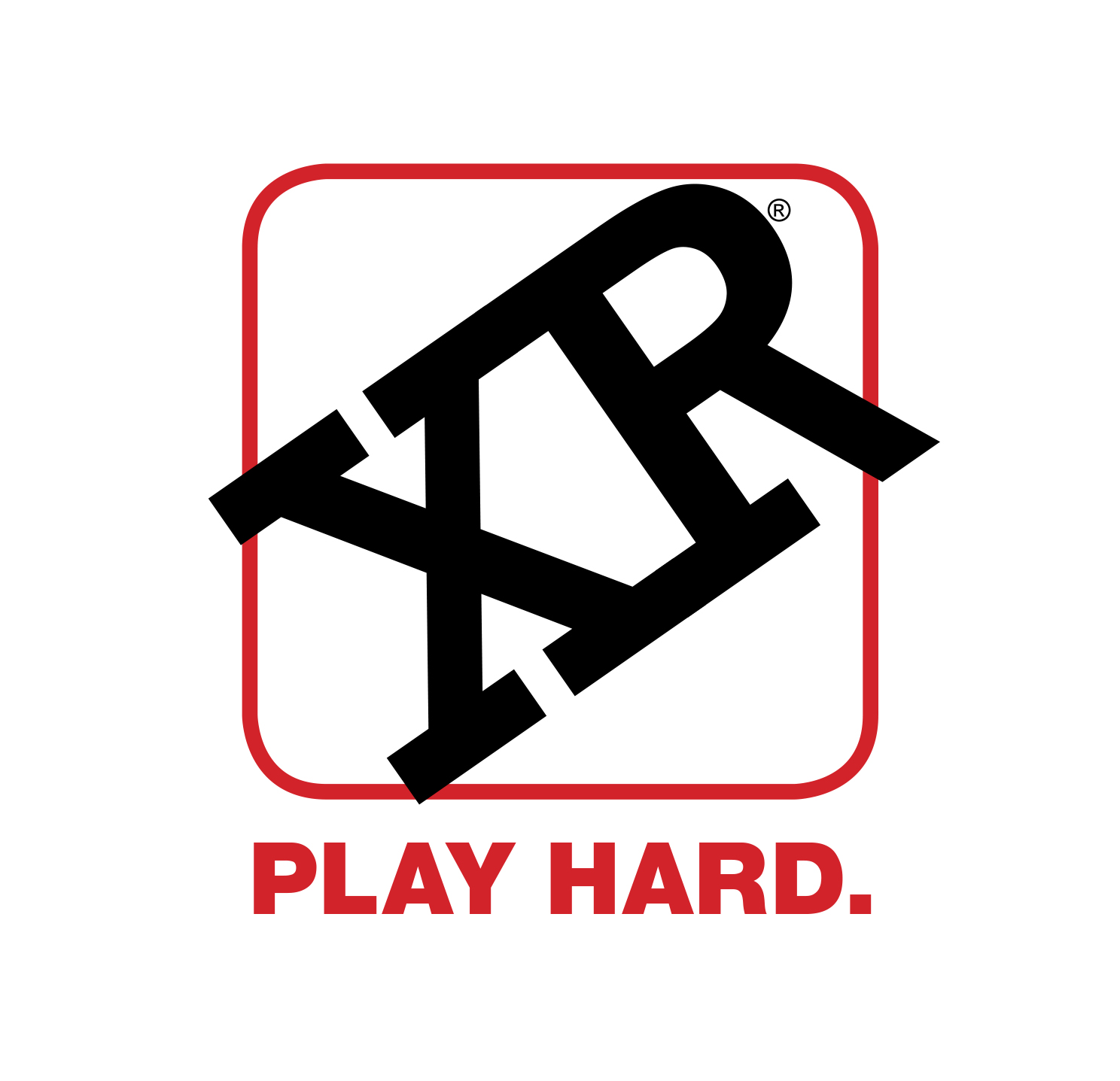 XR Logo_NEW