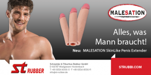 pr_meldung_512_malesation