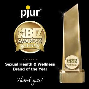 218-01_XBIZ_Award-2018