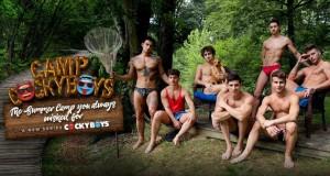 Camp-CockyBoys-Gay-Porn-poster-jrl-charts-gay-news