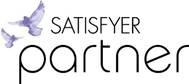 satisfyer partner