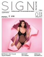 sign-01-2018-cover-de