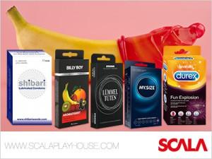 wk48_pb_SIGN_Condoms_400x300