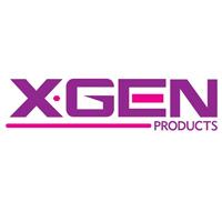 xgen_logo