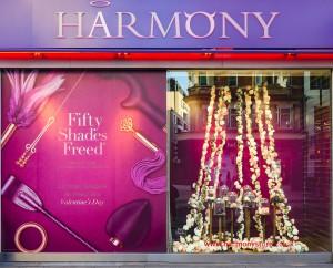 Lovehoney - Harmony exterior2b web (1) (1)