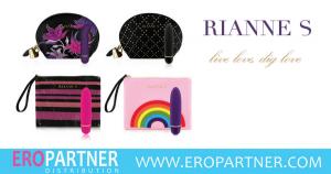 Press Release Rianne S
