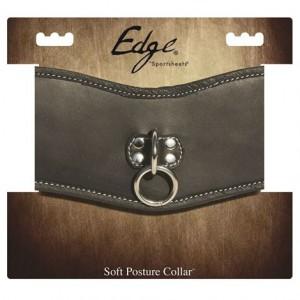 0015973_edge-soft-leather-posture-collar_470