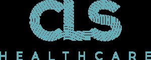 CLS-Healthcare-Blue
