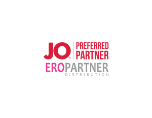 JO Preferred Partner (EROPARTNER)_Colored