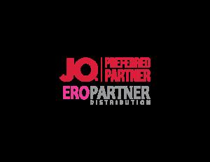 JO Preferred Partner (EROPARTNER)_Colored