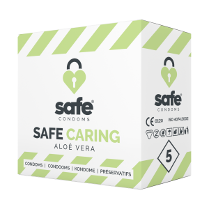Safe-caring