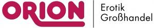 logo_orion_grosshandel