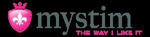 mystim_logo