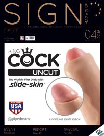 sign-cover-eu-2018-04