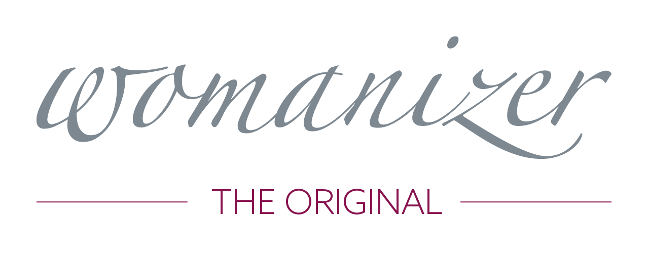 171019_WZ_Logo_Claim_The_Original (11)
