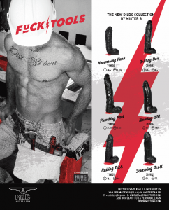 fucktools bild