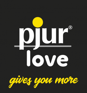 pjur-love_gives-you-more