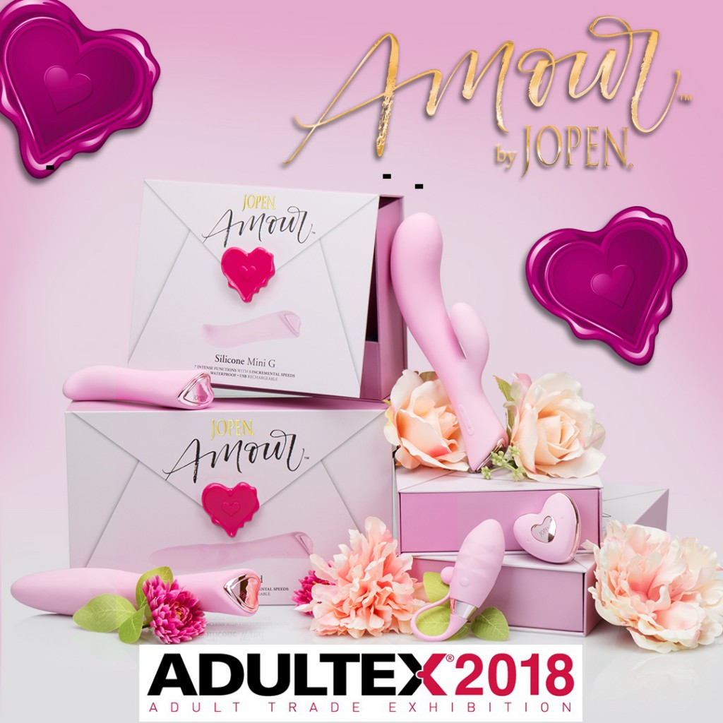 AmourAdultEx
