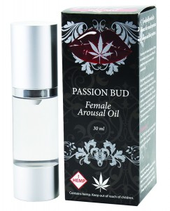 Passion_Bud_Femail_Arousal_Oil_30ml-0