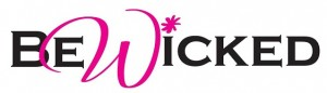 Be-Wicked-Logo