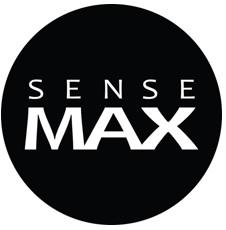 SenseMax
