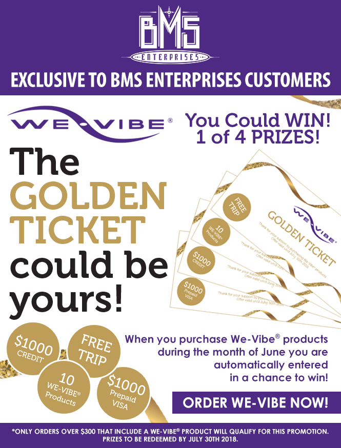 We-Vibe-Golden-Ticket-Web-Banner-Exclusive