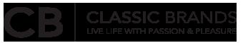 logoClassic Brands