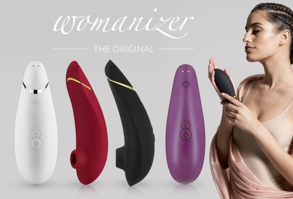 PR_Womanizer_Classic_Premium