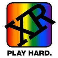 XR-Rainbow
