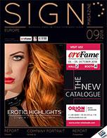 sign-eu-cover-09-2018