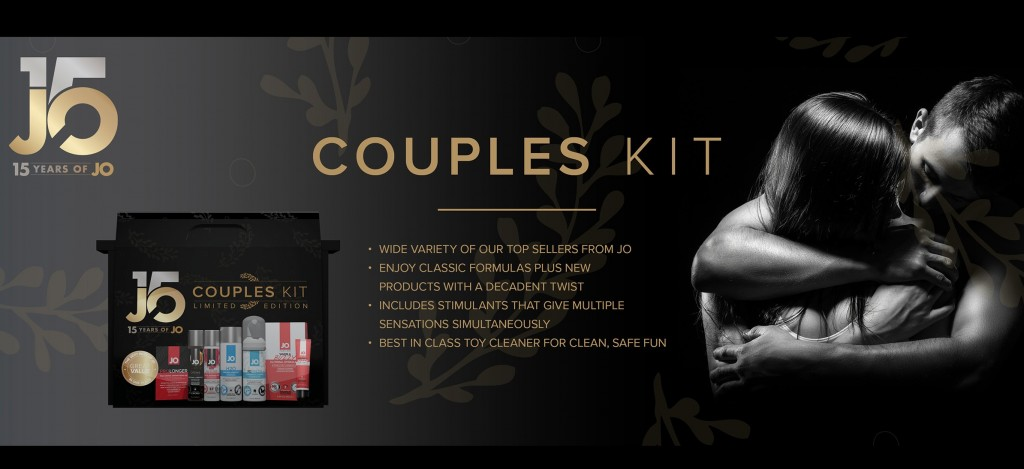 Press-Release-_System-JO---Limited-Edition-Gift-Set-Couples-Kit-15th-Birthday-Promotion