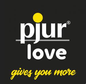 pjur new