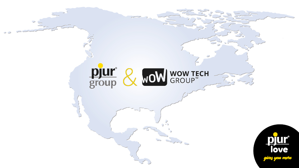 218-12_PR_wow-tech-group_pjurgroup