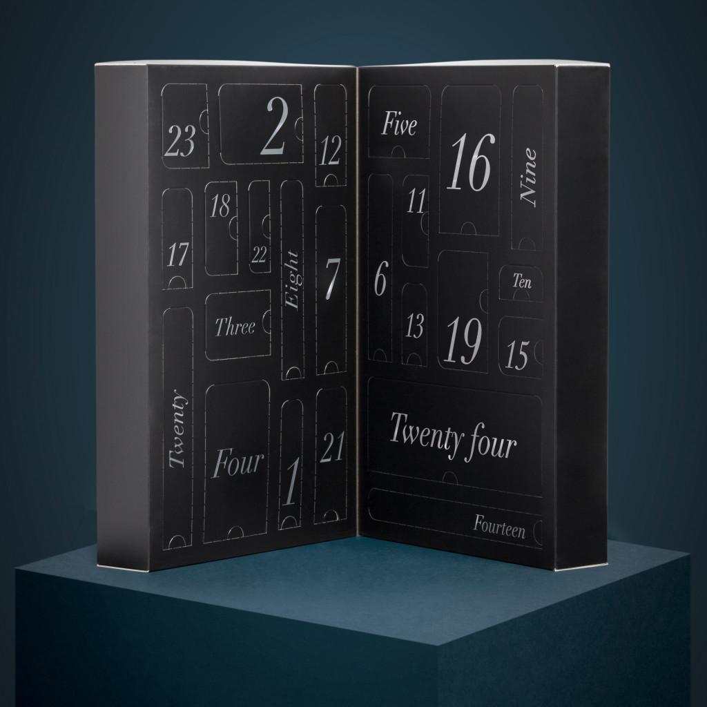FSOG Advent Calendar Open Box Only SQ RGB