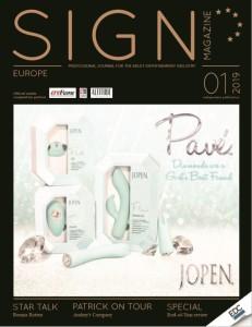 Cover Sign Eu 01_2019
