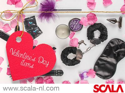 wk03_pb_SIGN_ValentinesDay_400x300