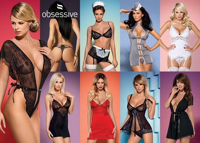 Obsessive_700px_500px_72dpi