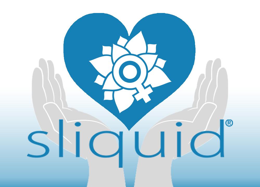 Sliquid_Charity