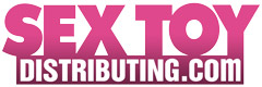 sex-toy-distributing-logo