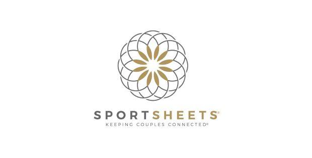 Sportsheets-Logo-620x315