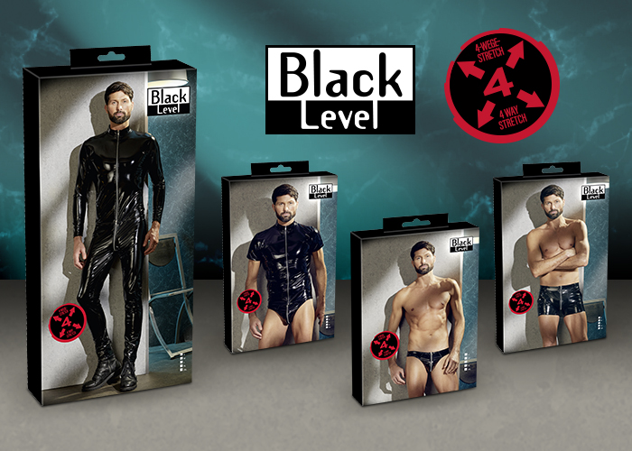 BlackLevel_700px_500px_300dpi