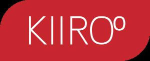 Kiiroologo